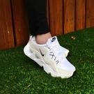 【一月大促現貨折後$2580】NIKE RYZ 365 米白 爆款 休閒鞋 增高 厚底 孫芸芸 BQ4153-100