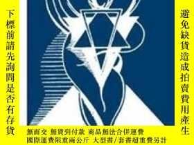 二手書博民逛書店The罕見Astrology Of Transformation A Multilevel ApproachY