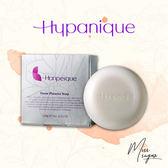 【Miss.Sugar】Hypanique 涵沛 韓國馬胎盤青春皂 x 1 顆【F100081】