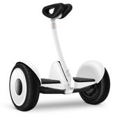 平衡車 小米九號平衡車體感智慧騎行遙控漂移代步電動九號平衡車超長續航 mks薇薇