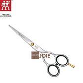 ::bonJOIE:: 德國雙人牌 TWIN Style (160 mm) 理髮剪 (不鏽鋼 理髮剪刀 美髮 理髮 剪髮 理髮師 剪髮師)