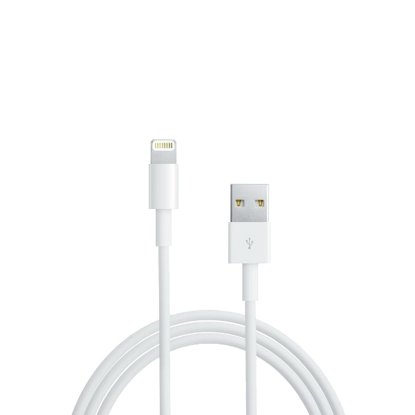 蘋果 原廠品質 iPhone 11 Pro Max i11 XR XS 充電線 傳輸線 Apple iX i8 Plus i7 iPad Pro mini Air 3 4 『無名』 K11120
