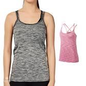 Nike Dri-Fit Knit Tank 女子 訓練 運動背心 831497-011 / 831497-435