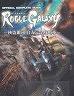 二手書R2YB2006年4月初版《PlayStation 2 Rogue Gal