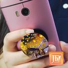 JB Design_手機架-80_天燈夢想
