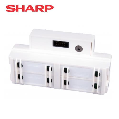 [SHARP夏普]IG-A10T-R/W專用 自動除菌離子產生器交換元件 IZ-CA10E
