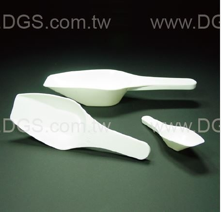 《VITLAB》量藥匙 Measuring Scoop, PP