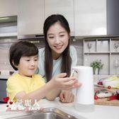 洗手機 自動感應泡沫給皂器  感應皂液器 兒童消毒洗手液器  全店88折特惠
