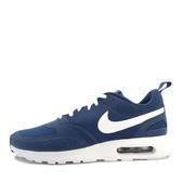 Nike Air Max Vision [918230-402] 男鞋 經典 復古 潮流 運動 深藍 白