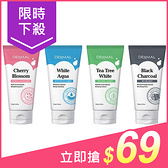 韓國 DERMAL 洗面乳(150g) 款式可選【小三美日】$89