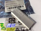 [7美國直購] 遙控器 Dyson Replacement Remote Control 965824-07 for Model AM11 Pure Cool Purifiers
