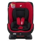JOIE tilt 雙向汽座/安全座椅(0-4歲)(紅色)[衛立兒生活館]