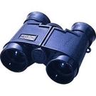 《享亮商城》NO.7111  4X30 望遠鏡   LIFE