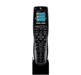 羅技 Harmony® One Advanced Universal Remote 整合型遙控器