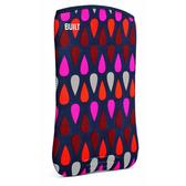【A Shop】BUILT NY Slim Neoprene Sleeve New Air/ Air11吋防塵防震內袋-A-SSA11系列共二色 Macbook 12 R 適用