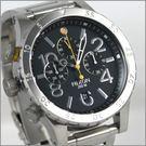 【萬年鐘錶】NIXON 美國加州 48 20 Chrono A486000