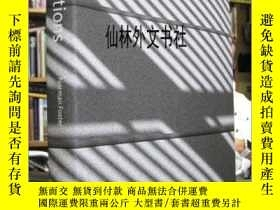 二手書博民逛書店【罕見】2005年出版 ReflectionsY27248 Foster, Norman Prestel, M