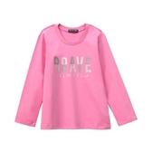 『小鱷魚童裝』英文印花T恤(08號~20號)556457