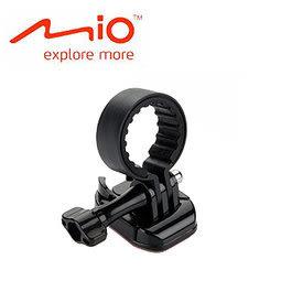 MIO 快拆座 M系列通用  for MIO M500 M550 M560 M555 GoPro 底座 【摩利亞 】