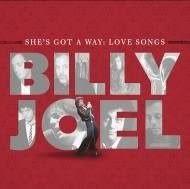 比利喬  極致情歌精選 CD(購潮8)