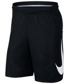 Nike 男Dry 11 運動籃球短褲(黑色)
