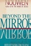 §二手書R2YBe《Beyond the Mirror》1990-Nouwen