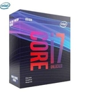 Intel i7-9700KF【8核/8緒】3.6GHz(↑4.9GHz)/12M/無內顯/95W 【刷卡含稅價】