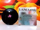 LANCOME 蘭蔻 蘭蔻激光煥白氣墊腮紅 (色號: 021) 百貨專櫃正貨盒裝 2020.5.1到期