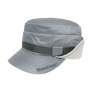 [Mountneer] 山林 中性 3M鋪棉耳罩軍帽 (八色內選) (12H02)