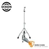Dixon PSH-K900-KS Hi-Hat 架【K-900/開合鈸架】