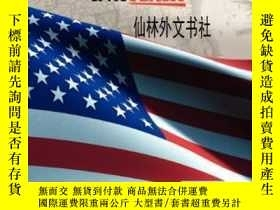 二手書博民逛書店【罕見】2011年出版 Direct Hits Us History In A FlashY27248 Lar