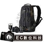 【EC數位】Lowepro 羅普背包 彈弓盾 250 Slingshot Edge 250AW 側背包 相機包