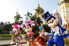 【電子票券】東森山林渡假酒店設施體驗加六...