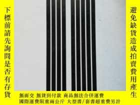 二手書博民逛書店45TH罕見PUBLICATION DESIGN ANNUAL 46TH PUBLICATION DESIGN A