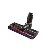【日本代購-現貨】Dyson Carbon fibre motorised floor tool軟質碳纖維滾筒吸頭 DC59/62 V6 SV03 SV07系列可用