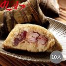 ●三代傳承的好味道 ●扎實的用料、講究的手工 ●道地的江浙小吃料理