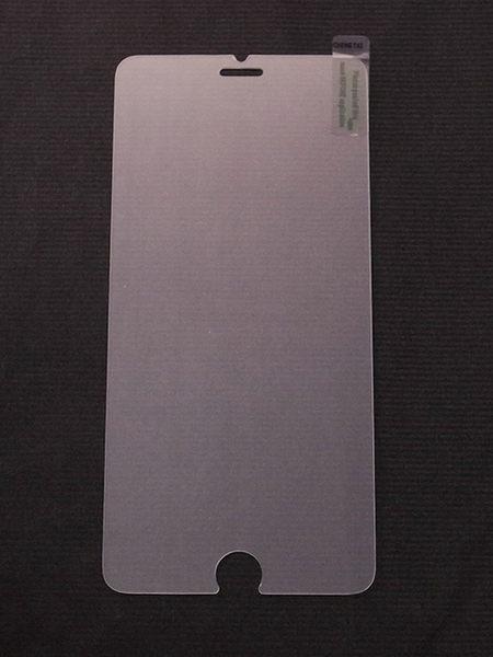 手機螢幕保護貼 Samsung Tab E 8.0 4G LTE (SM-T3777) 亮面