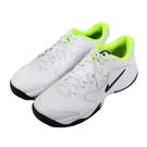 NIKE 男 COURT LITE 2 網球鞋 - AR8836107