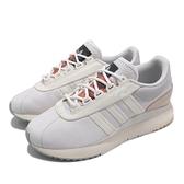 adidas 休閒鞋 SL Andridge 米白 白 女鞋 運動鞋 【ACS】 FU7139
