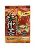 日本ITOH德用 杜仲茶 3gx32/包