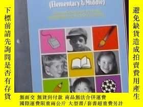二手書博民逛書店原版Private罕見schools of the san fr
