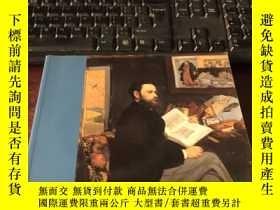 二手書博民逛書店Frames罕見of Reference Art,History,and the WorldY5834 Jan