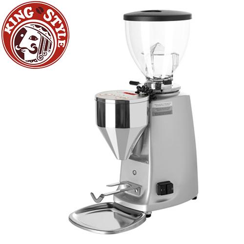 金時代書香咖啡 Mazzer 專業磨豆機 MINI定量版