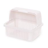 家用碗筷收納盒
