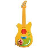 天才寶貝 兒童小吉他