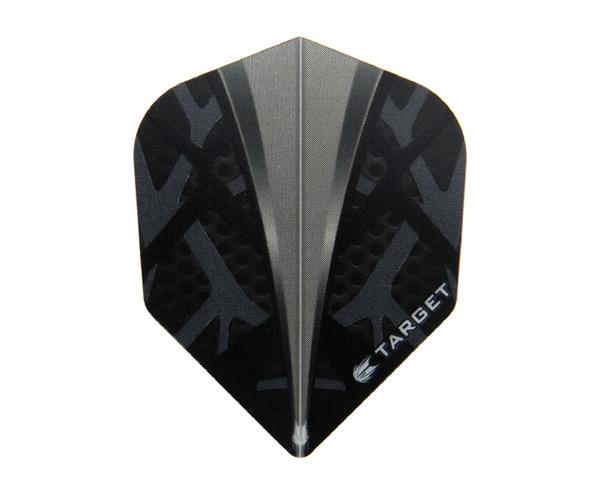 【TARGET】VISION SHAPE 300950 鏢翼 DARTS