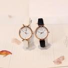 文藝森系女學生正韓簡約潮流手錶氣質學院風女錶 晟鵬國際貿易