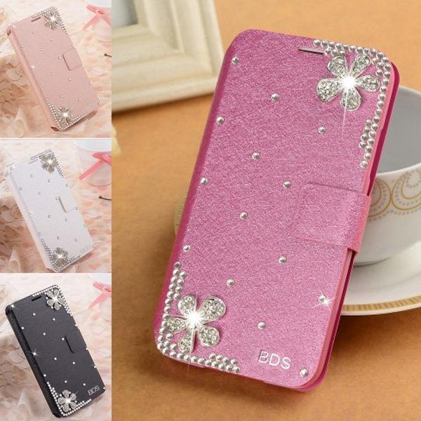HTC U20 5G Desire20 pro 19s 19+ 12s U19e U12+ life U11 EYEs U11+ 手機皮套 五瓣花皮套 水鑽皮套 訂製