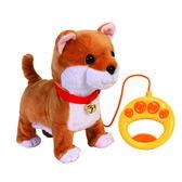 《 PRO 》拉拉散步狗 - 柴犬╭★ JOYBUS玩具百貨
