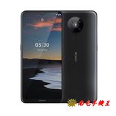 〝南屯手機王〞Nokia 5.3 TA-1234 6.55 吋超大螢幕【宅配免運費】